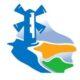 Port Jachtowy Basen Północny Śwnoujście