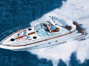 Perła Błękitnego Adriatyku