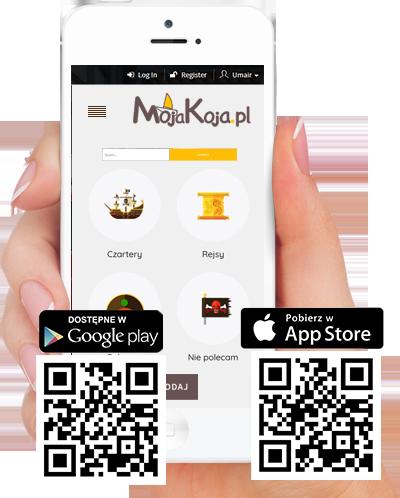 obraz aplikacji