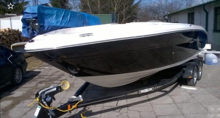 Lakierowanie łodzi jachtu motorówka żaglówka malowanie jacht