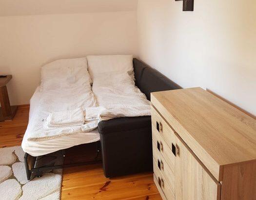 Apartament 2 km od Iławy 160 m2 nad brzegiem J .Jeziorak