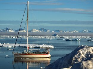 Arktyczne safari 2 16-22.06.2022